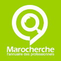 MAROCHERCHE icon