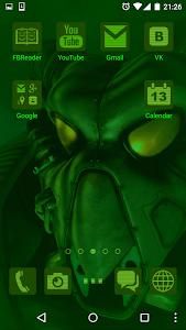 Nuclear Fallout 2k Multi Theme v2.0