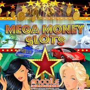 MEGA Money Slots PAID