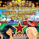 MEGA Money Slots PAID for PC
