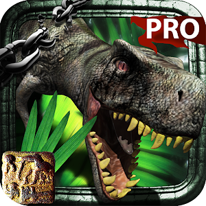 Dinosaur Safari Unlocked TV Gratis