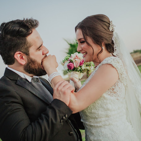 Fotógrafo de bodas Iris Gabriela Diaz (irisgabrieladia). Foto del 06.12.2017