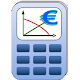 Finance2C - free