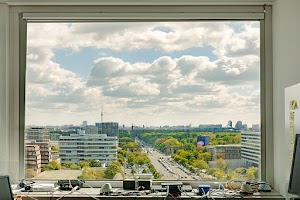 Wie Berliner Forscher die Digitalisierung gestalten