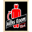 Logo of Elysian Men's Room Original Red