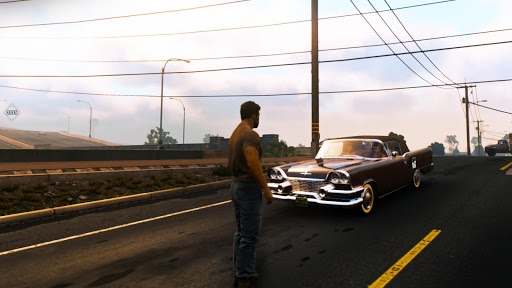 Cheats for GTA Vice City 1.0 screenshots 4