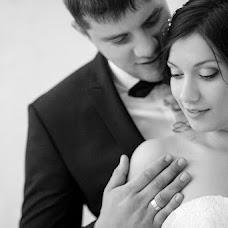 Wedding photographer Marina Mazepina (mazepina). Photo of 01.06.2015