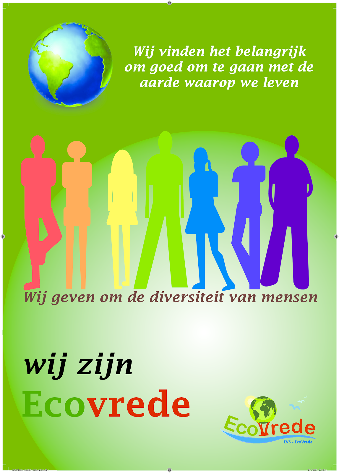Poster-EcoVrede-www.ecovrede.nl.png