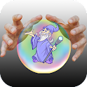 Guide For Akinator the Genie icon