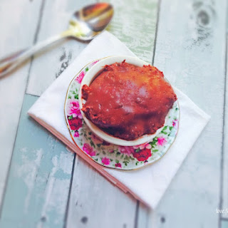 Red Velvet Pudding Recipes.