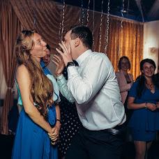 Wedding photographer Pasha Panek (Panek). Photo of 03.02.2015