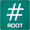 Root All Devices - simulator icon