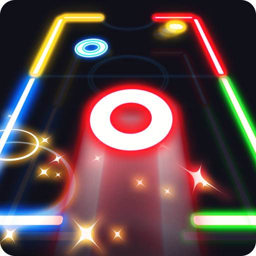 Color Hockey file APK for Gaming PC/PS3/PS4 Smart TV