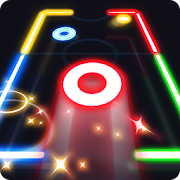 Game Color Hockey APK for Windows Phone