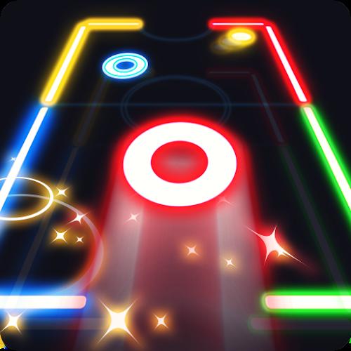 Color Hockey 3.2.3935