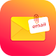 Email - Fastest Mail for Gmail & more email