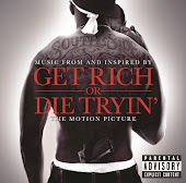 Things Change (Album Version Explicit) (feat. 50 Cent & Lloyd Banks)