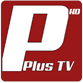 Shahid PLus TV Android APK Download Free By MOMO36