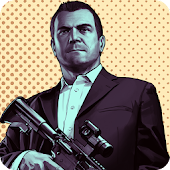 Download FANDOM for: GTA for Android.