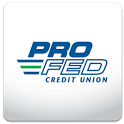 ProFed Online Mobile Banking icon