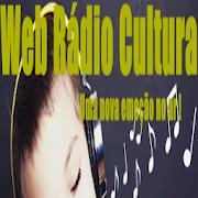 Web Rádio Cultura Criciuma