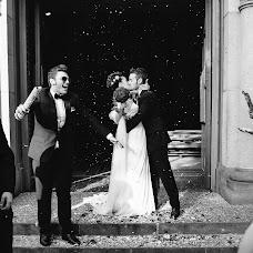 Wedding photographer Manel Yaiza (yaiza). Photo of 01.02.2014