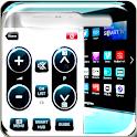 Universal Remote Control icon