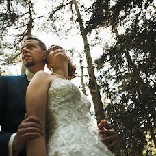 Wedding photographer Vincent Dupin (vincentdupin). Photo of 31.03.2019