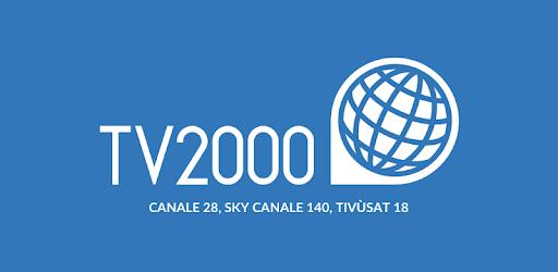 app tv2000