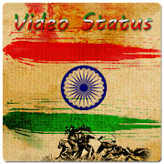 Independence Day Video Staus APK
