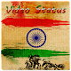 Independence Day Video Staus Download on Windows