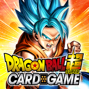 Dragon Ball Super Card Game Tutorial - Android Apps on Google Play