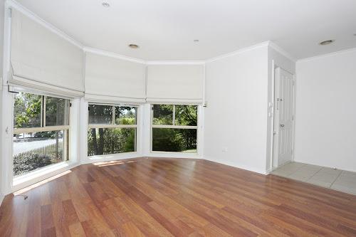 Photo of property at 1/58 Maroondah Highway, Croydon 3136