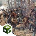 Chickamauga Battles icon