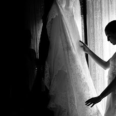 Wedding photographer Luca Maci (maci). Photo of 29.07.2016