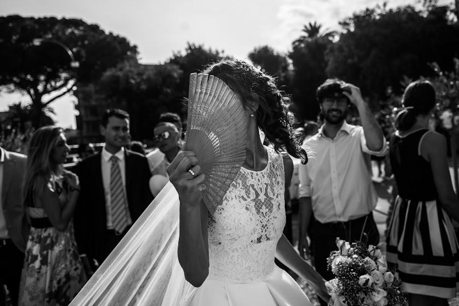 Wedding photographer Veronica Onofri (veronicaonofri). Photo of 24.11.2017