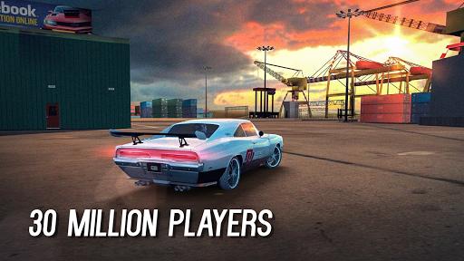 Nitro Nation Drag Racing screenshot 14