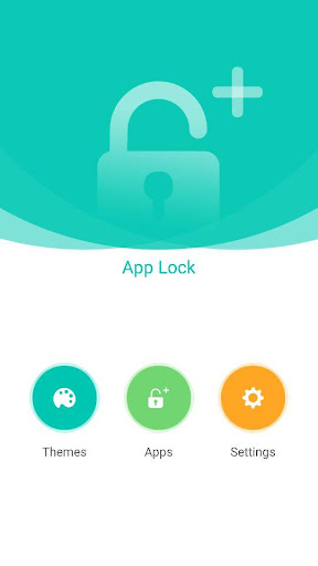 AppLock screenshot 22
