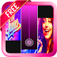 Download Soy Luna piano tiles pro For PC Windows and Mac