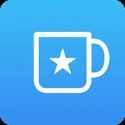 Star.Mugs