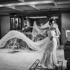 Wedding photographer Aleksey Korovkin (alekseykorovkin). Photo of 19.04.2018