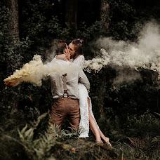Hochzeitsfotograf Sophia Langner (langner). Foto vom 29.09.2018