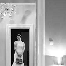 Hochzeitsfotograf Lutz Jarre (jfWedding). Foto vom 24.10.2019