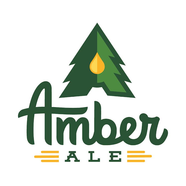 Logo of Oakshire Amber