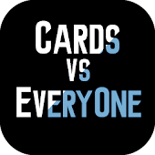 Cards Against Everyone