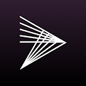 Primephonic - Classical Music Streaming icon