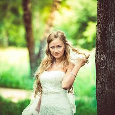 Wedding photographer Aleksey Polenok (apolenok). Photo of 28.01.2015