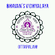 Download Bhavans Vidhyalaya Ottapalam For PC Windows and Mac