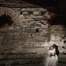 Wedding photographer Miroslava Velikova (studioMirela). Photo of 15.09.2018