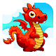 Download Dragon Adventure For PC Windows and Mac